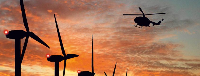 Nordkurier berichtet über airspex